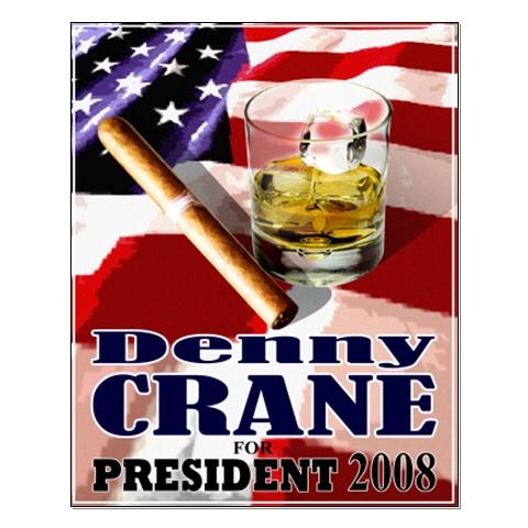 crane4pres.jpeg