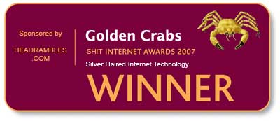 golden_crabs_winner.jpg