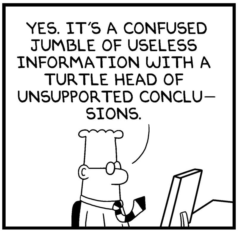 turtlehead.jpg