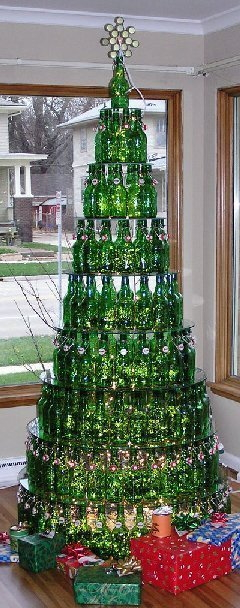 beertree.jpg