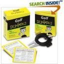 golf-for-dummies.jpg