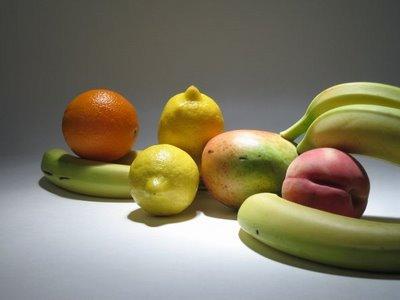 justfruit.jpg