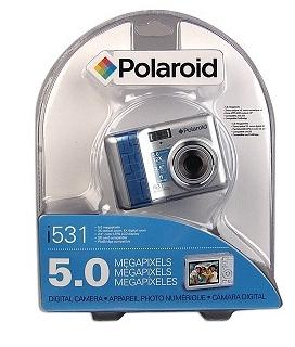 polaroidnew.jpg