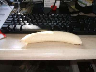 bananna.jpg