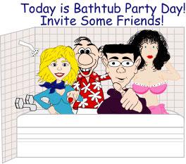 bathtub-dayt.jpg