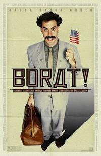 borat122107.jpg