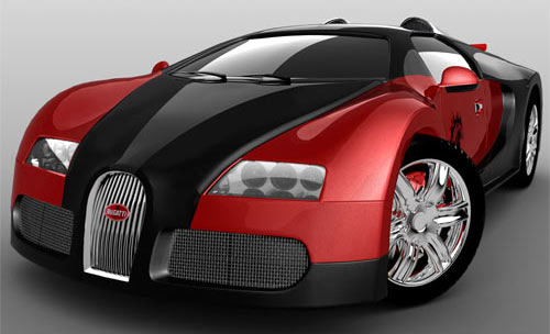 bugatti_veyron_preview.jpg