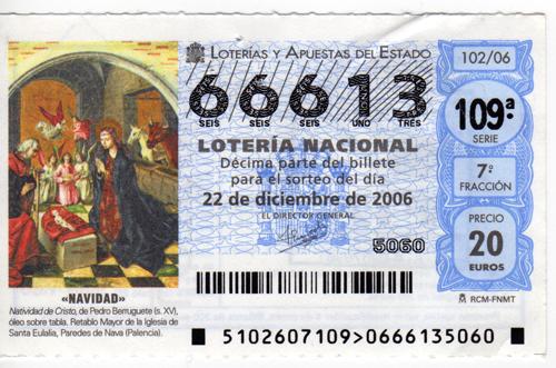 lotteryticket.jpg