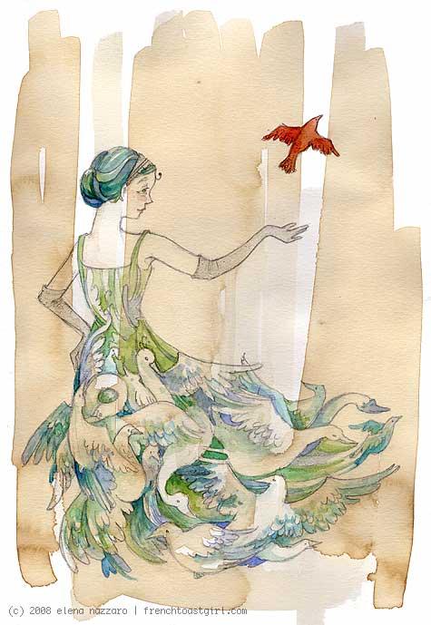 bird_dress.jpg