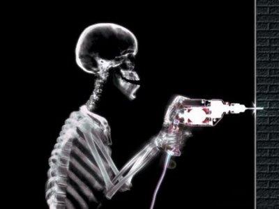 skulldrill.jpg