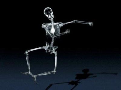skulljump.jpg