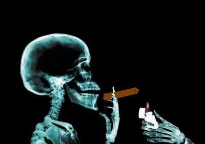 skullsmoke.jpg
