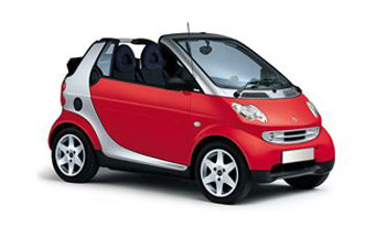 smart_fortwo_red.jpg
