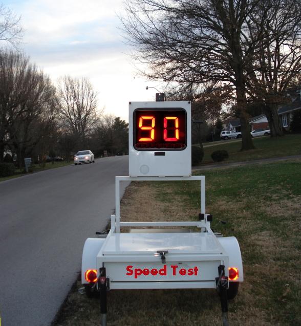 speedtest97.jpg