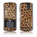 bbp-leopard.jpg