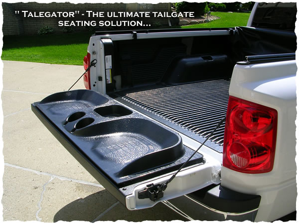 tailgator.jpg