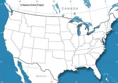 usa_blank_map.jpg