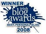 iba_2008_winner.jpg
