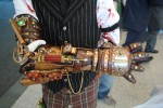 steampunk_arm_by_fixinman