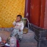 children_nowadays_3