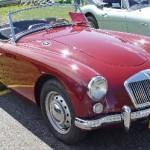 1961-mg-mga-red-fa-lr