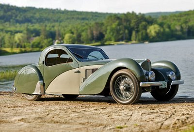 bugatti-type-57sc-atalante