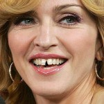 teeth-madonna-400a071807