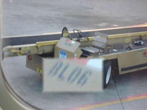 baggageblog12