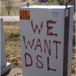bits_broadband_stimulus