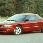 chrysler_sebring_jxi_red_convertible