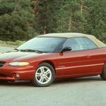 chrysler_sebring_jxi_red_convertible