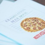 pizzaexam-300x168