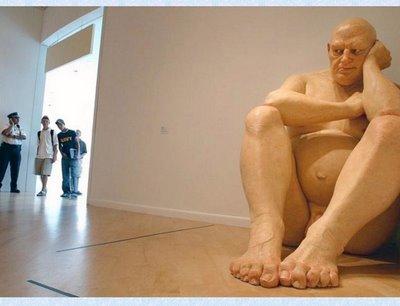 ron_mueck_sculptures_18