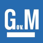 gm-gov