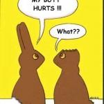 chocolate-easter-bunny