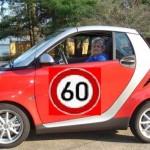 smart60
