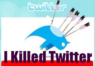 killedtwitter