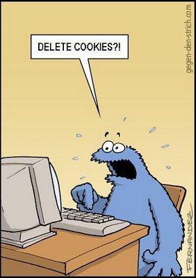 cookiemonsterdeletecookies