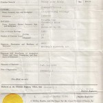 kenyanbirthcertificate