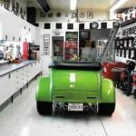 spotlesss_garage
