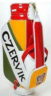 Czervik-Golf-Bag-Caddy-Shack.jpg
