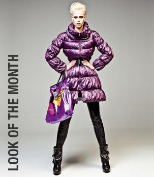 Miss Sixty Fashion