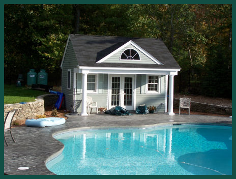 florida home plans with pools trend home design and decor florida style house plans pools