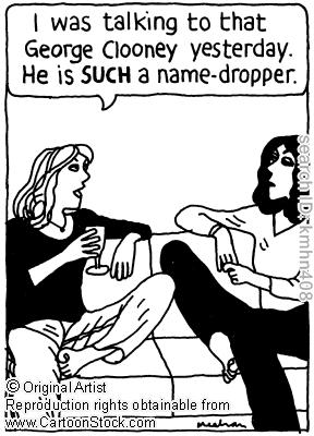 NameDropper.png