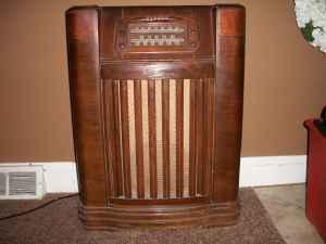 радио рекорд плеер скачать - фото 10