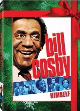 Bill Cosby Himself