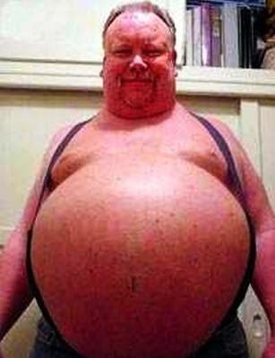 Gordo