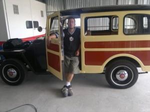 JeepOverlandWillysCostaRica