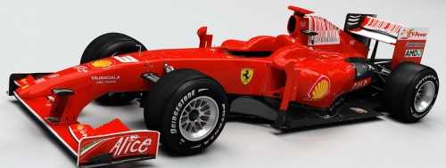 ferrari-f1-race-car
