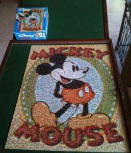 MickeyMousePuzzle1000